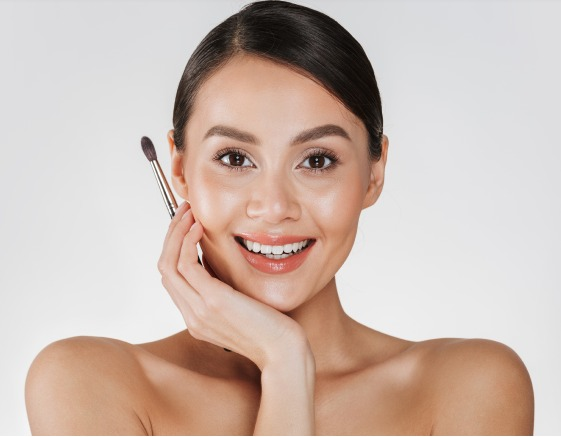 Become a Microblading Technician – for Makeup Artists and Beauty Professionals
