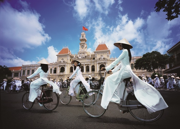On The Go Tours adds budget trips to Asia offering
