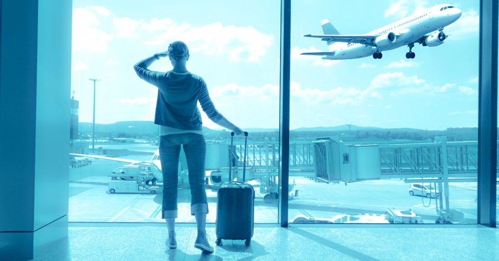 As Inbound Tourism Grows, Visitors Insurance Takes Off