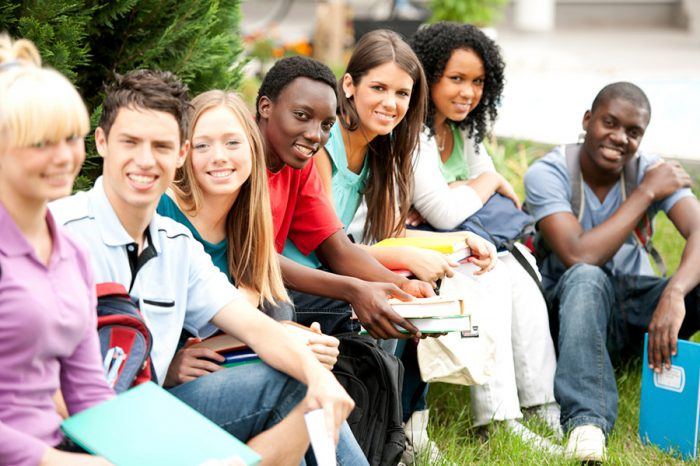 Get Admissions in Universities and Colleges in Turkey and North Cyprus