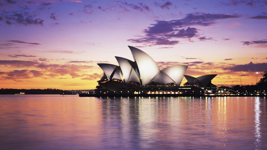 Best places to visit in Australia: What's too good to miss