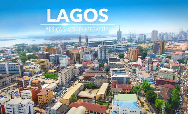 Lagos Tourism Commissioner to speak at Nigeria Travel Awards