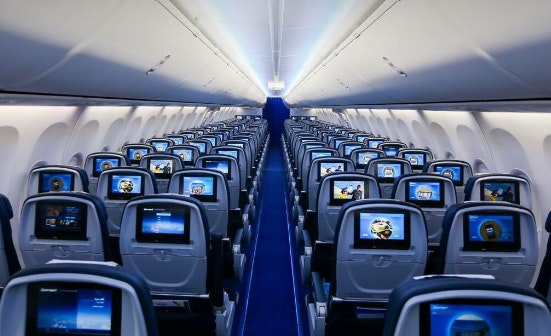 Travels Flight Tickets Cheap Airlines Prices Today