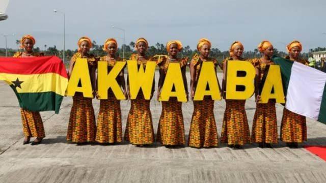 Munetsi to speak at Akwaaba
