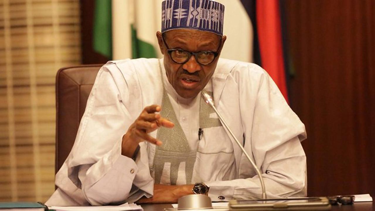 FTAN, ANJET task Buhari on creation of tourism ministry