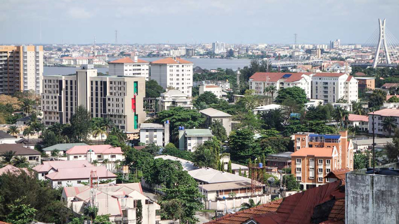 South Africa seeks partnership with Lagos State in tourism, entertainment