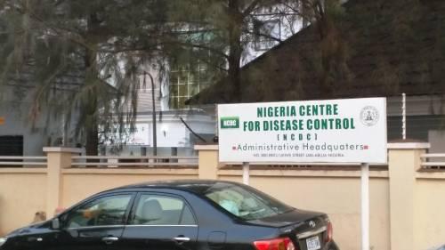 Coronavirus: WHO Yet To Sanction Travel, Trade Ban For Nigeria