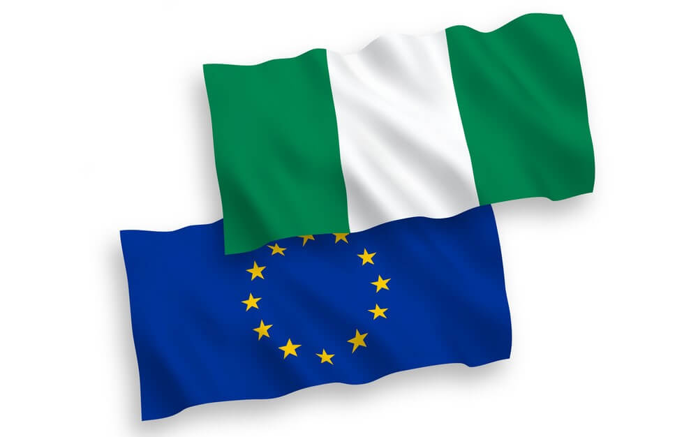 EU Plans to Impose Visa Restrictions on Nigerians