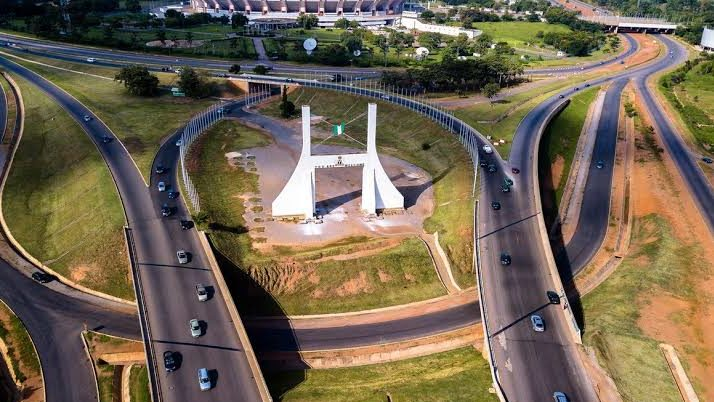 7 Things To See And Do In Abuja