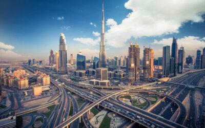 Dubai Work Visa Now Available!