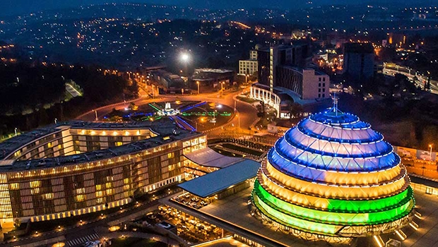Rwanda Package – 26th – 31th Mar, 2021