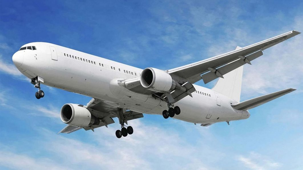 FG removes VAT from airfares, aviation services