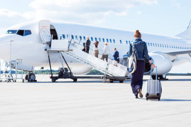 TRAVELS FLIGHT TICKETS –CHEAP AIRLINES PRICES TODAY!