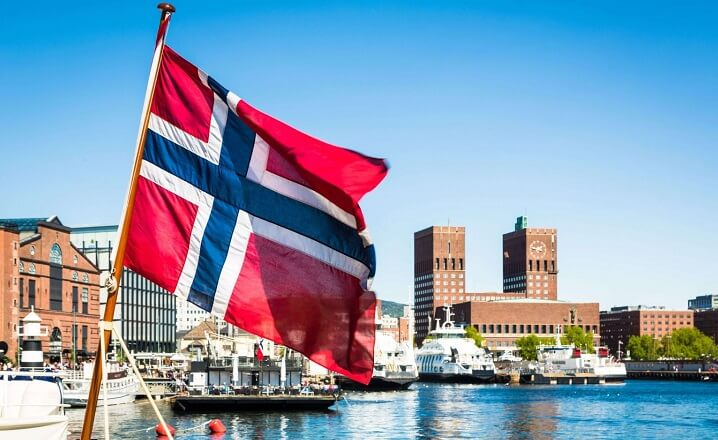 Norway Introduces Entry Scheme for Essential Foreign Workers – Makes Approval of Accommodation in Advance Obligatory